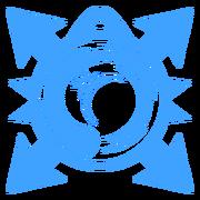 Khalto logo