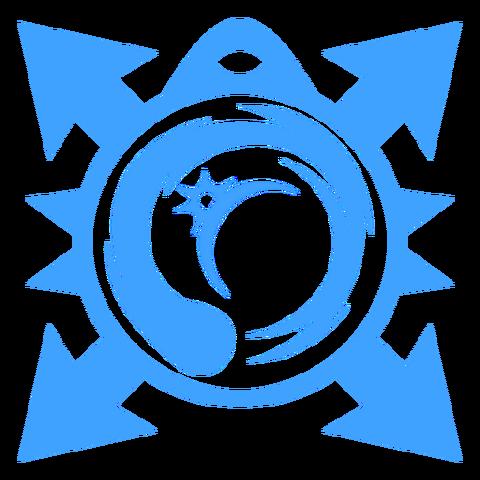 File:Khalto logo.png