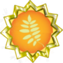 Badge-category-6-0