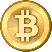 File:180px-Bitcoin-logo-gold-250x250.png