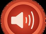 Nice Listener