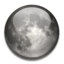 Moon-old-512x512