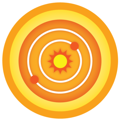 File:Copernicus-512x512.png