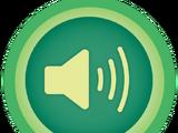 Ridiculous Listener