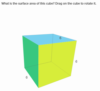 Solid geometry khan academy wiki fandom powered by wikia find the surface area ccuart Gallery