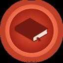 Bibliographer