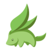 Leafers-sapling