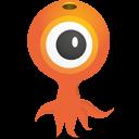 File:Orange-juice-squid.png