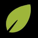 File:Leaf-green.png