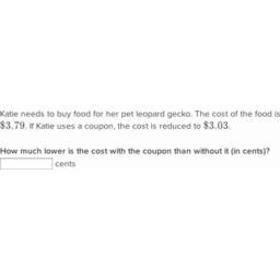 Converting money word problems   Khan Academy Wiki   FANDOM powered