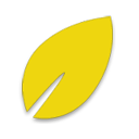 File:Leaf-yellow.png
