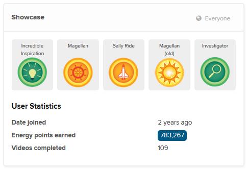 Energy Points | Khan Academy Wiki | FANDOM powered by Wikia
