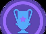 LearnStorm 2016 Cup 2: School Total Hustle Leader
