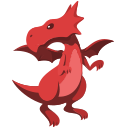 File:Piceratops-ultimate.png