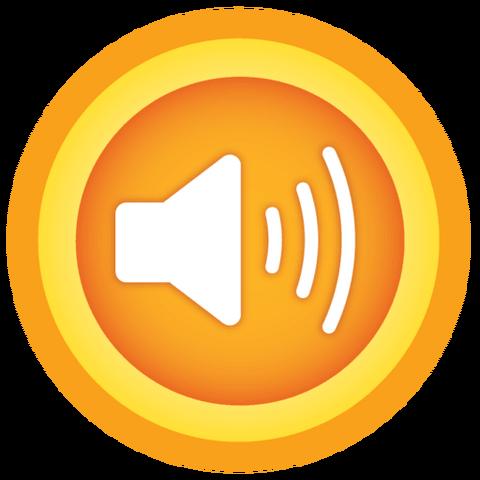 File:Ludicrous-listener-512x512.png