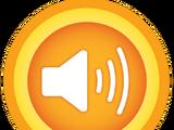 Ludicrous Listener