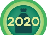 2020 Patron