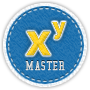 Older version of Master of Algebra