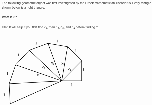 Pythagorean Theorem Word Problems Khan Academy Wiki Fandom