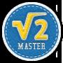 Older version of Master of Pre-algebra