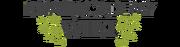 Khan Academy Wiki Logo (Fixed Size)