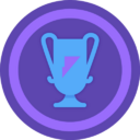 LearnStorm 2016 Cup 2: School Total Mastery Leader