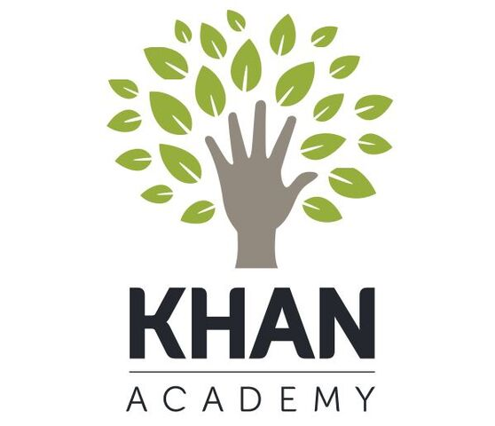 File:Khan Academy.jpg