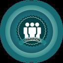 Three-Day Math Points Team Challenge
