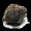 Meteorite-old-440x440