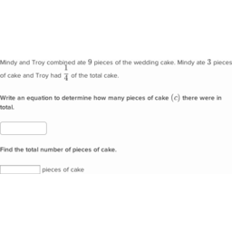 Linear Equation Word Problems Khan Academy Wiki Fandom Powered