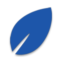 File:Leaf-blue.png