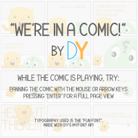 Contest-Comic Strip