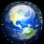 Earth-old-512x512