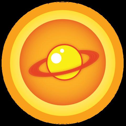 File:Kepler-512x512.png