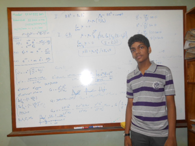 File:Shivam Patel at Tata institute of fundamental research.jpg