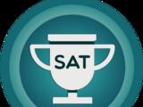 SAT Practice Test 6