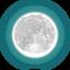 Moon-600x600