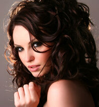 Lexina