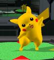 Burla Pikachu SSBM.PNG