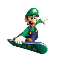 Imágenes-de-Luigi-para-imprimir-7