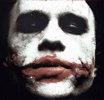 Heath-Ledger-DarkKnight-Joker