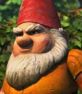 Redgnomeking
