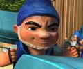 Gnomeo.png