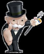 Mr-monopoly