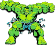 The-Hulk-Cartoon-psd15973