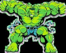 The-Hulk-Cartoon-psd15973