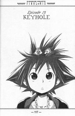 KH Manga 13a