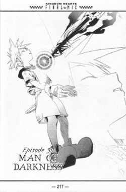 KH Manga 39a