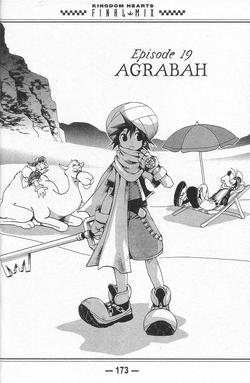 KH Manga 19a
