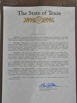 447px-Resolution of the State of Texas to commemorate 20th anniversary of the Khojaly Massacre